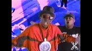 Public Enemy Ft. Anthrax - Bring The Noise