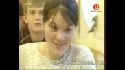 Дима Бикбаев В Взрослая Жизнь - 2 Серия, 2