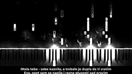 Tanja Savic - Opet (karaoke).mp4