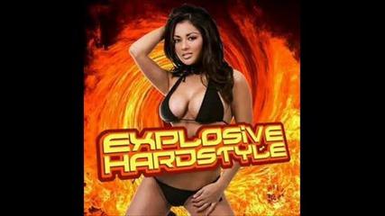 Hardstyle..hardstyle