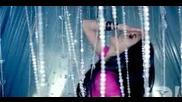 Rahman & The Pussycat Dolls - Jai Ho...превод...