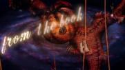 Helloween - Pumpkins United Official Lyric Video - 2017