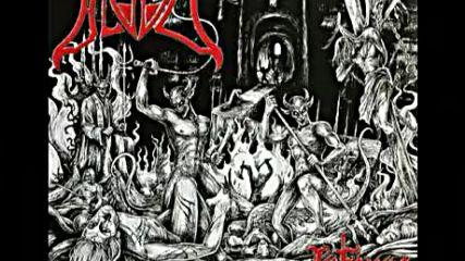 Blood - Inferno 2018 - Full Album - Youtube