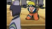 Naruto - Епизод 164 - Bg Sub