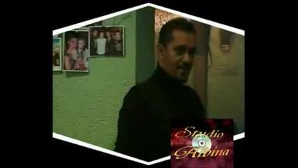 Sulltani Amp Massari 2008 New.av