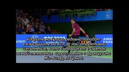 Видео - (2015-05-16 01:46:57)