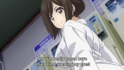 Nande Koko ni Sensei ga Episode 2