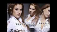 Жулиета - Ревност(new)