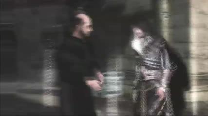 Assassins Creed 2 - Battle of Forli Dlc Walkthrough