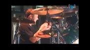 Metallica- fade to black
