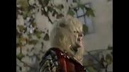 Vesna Zmijanac - Vreme je da zivim - 1990