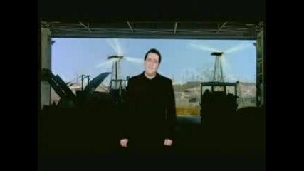 Vasilis Karras - Ti Estanese