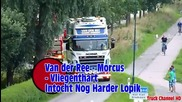 Van der Ree - Morcus - Vliegenthart @intocht Nog Harder Lopik