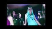 Boban Rajovic - Provokacija Official Video Hq
