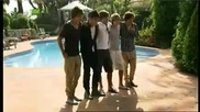 x-factor 2010 one direction