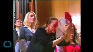 Legendary Russian Ballerina Dies