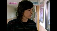 Бг субс! It Started with a Kiss / Закачливи целувки (2006) Епизод 24 Част 1/3