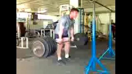 240 kg.