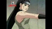 Naruto Ep 43 Bg Audio