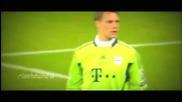 Manuel Neuer - Wonder - 2.33 И Особено След 2.39