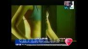Джони - Фа Мажор (video Mix)