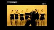 Pitbull - Go Girl