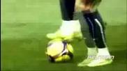 Cristiano Ronaldo - 2009 Im Ready For Real Madrid