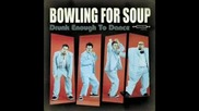 Bowling For Soup - Greatest Day