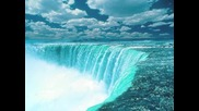 niagarskiqt vodopad