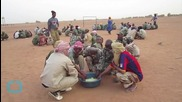 Suspected Rebels Attack Army in Northern Malian Town