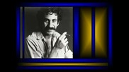Jim Croce - Ill have to say I Love You in a song