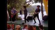 Jonas Brothers - Play My Music - Camp Rock Soundpack