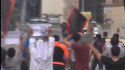 Bahrain: Protests erupt after Shia cleric Sheikh Nimr among 47 executed in Saudi Arabia