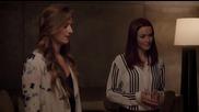 Оцеляване (extant) - Сезон 1, Епизод 9 (бг Аудио)