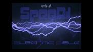 Speed1 - Electric Field