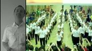 В памет на Michael Jackson - глобален проект на Наследственият фонд на Майкъл Джексън и Sony Mus и ф