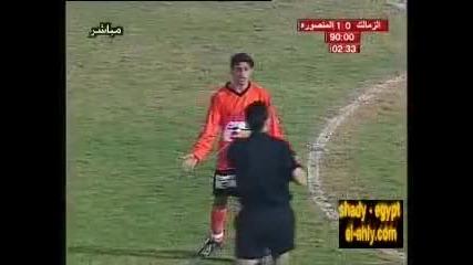 Футбол в Пакистан