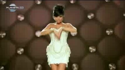New! Preslava - Mrusno i poleka (official Video) 2011