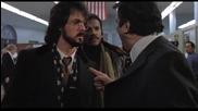 Фен говори за феноменалният филм Нощни Ястреби (1981)