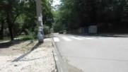 ПЛЕВЕН. Пролетна разходка из любимия град /част 16/.