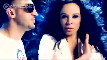 Илиян feat. група Кънтри - Ню Йорк кючек