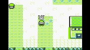 да играем Pokemon Yellow част 3