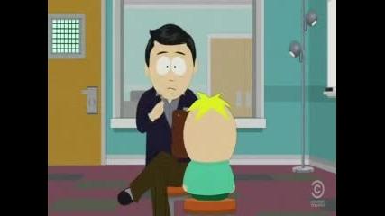 South Park - S15 Ep6