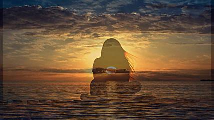 Красивые Закаты На Море( Супер - Музыка)