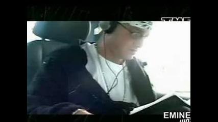 Eminemm