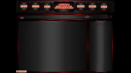 !!! Radio Xashove By Sisi 2011 !!!