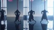 Missy Elliott ft. Lamb -- Im Better # Official Video #