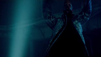 New!!! Drake - Nice For What [official video]