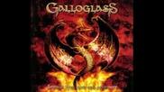 Galloglass - Dragons Revenge