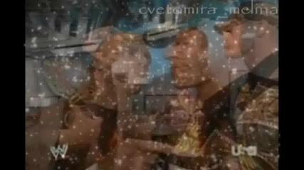 John Cena Mv